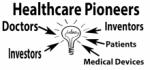 Health Pioneers